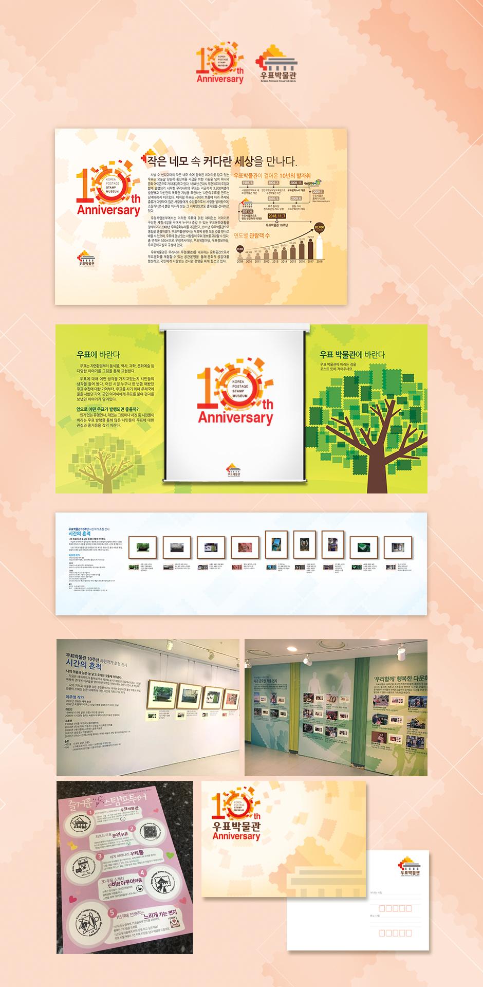 2018_posa_postmuseum10anniversary_exhibition_contents_