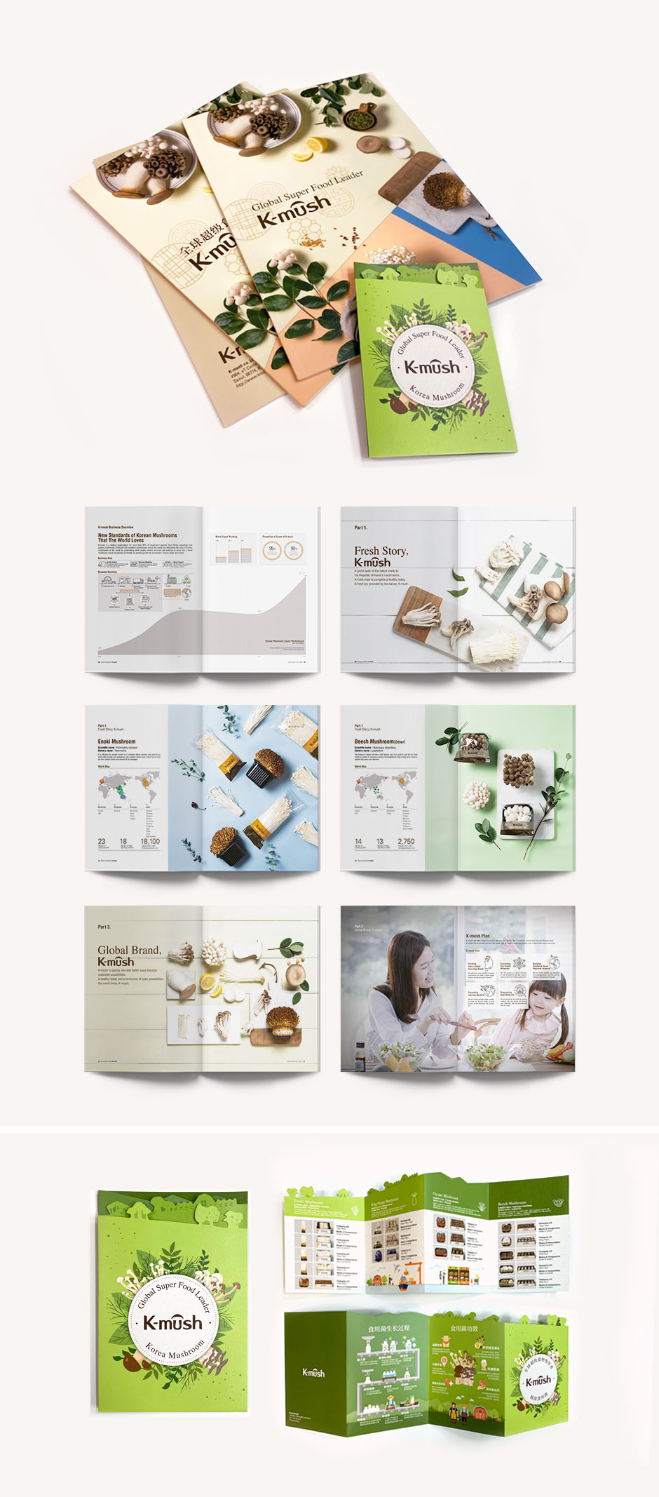 2018_K-mush_brochure